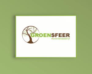 groensfeer-logo-portfolio