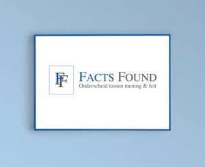 factsfound-logo-portfolio