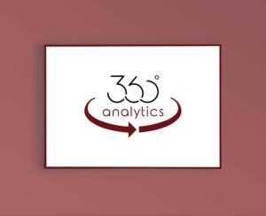 360analytics-logo-portfolio