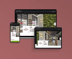 360analytics-website-portfolio