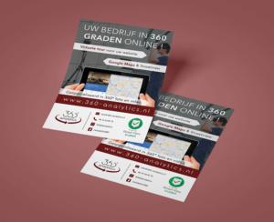 360analytics-flyer-portfolio