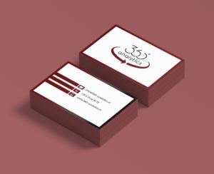 360analytics-visitekaartje-portfolio