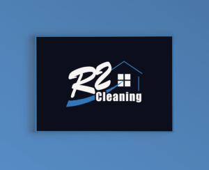 r2-cleaning-logo-portfolio