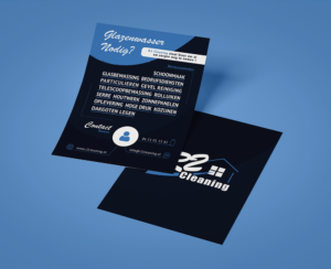 r2-cleaning-flyer-portfolio