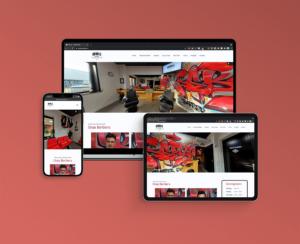 rebels-barbershop-website-portfolio