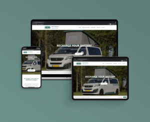 ev-camper-website-portfolio-responsive